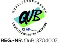 3704007_Siegel QuB